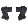 Easywalker buggy Car Seat adapters
