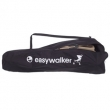 Easywalker buggy Transport bag