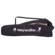Easywalker buggy Transport bag