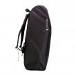 Сумка для транспортировки City Mini ZIP CARRY BAG