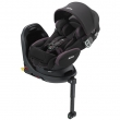 APRICA FLADEA GROW ISOFIX 360° Safety NEW!