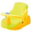 Aprica Baby Bath Chair- Стульчик для купания