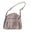 Многофункциональная сумка для мамы